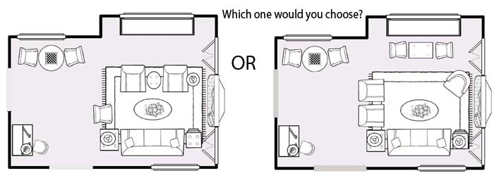 With Interior Design Its Very Similar Only Floor Plan Without A Proper