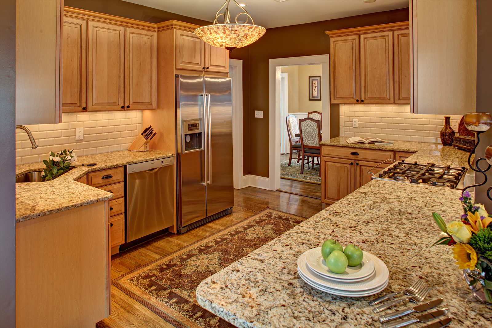 Http Artistry Interiors Com Design Advice How Much Should You Consider Resale In Remodeling Your Kitchen