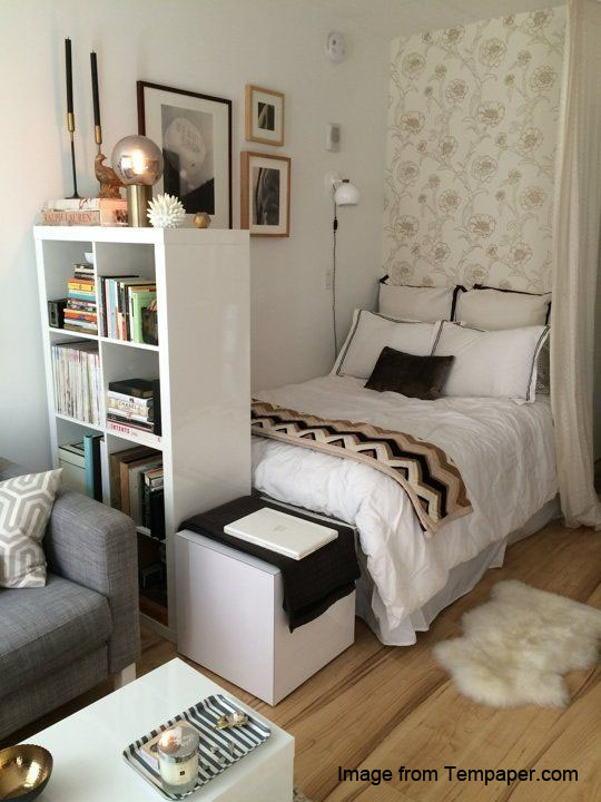 Decorating Tips for Dorm Rooms | Artistry Interiors LLC